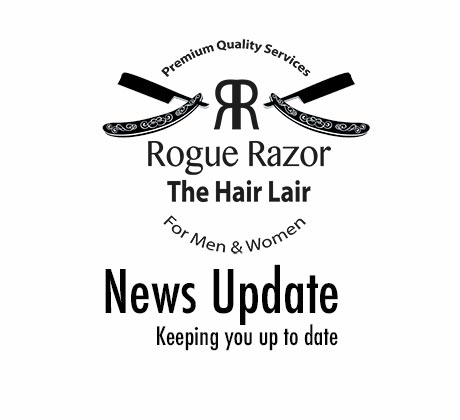 Barbershop News